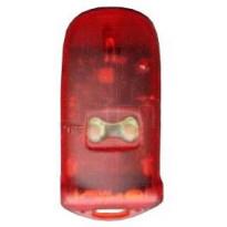 Mando DUCATI - 6203 red