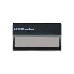 Mando MOTORLIFT - 84330EML