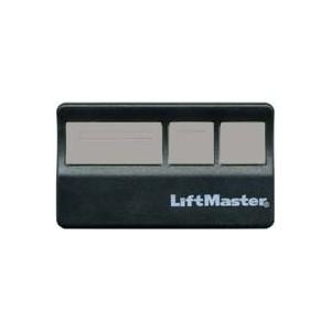 Mando MOTORLIFT - 84333EML