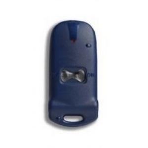 Mando Allducks - 6203 12 bit blue