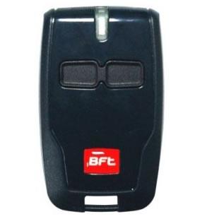 Mando BFT - B RCB02