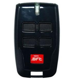 Mando BFT - B RCB04