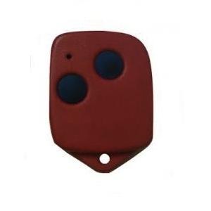 Mando DITEC - BIXLP2 RED