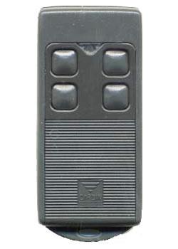 CARDIN - S738 TX4