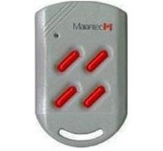 Mando MARANTEC - D224