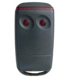 Mando DAMIK - D43TXR RED