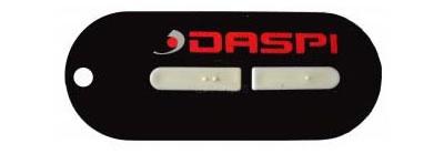 Mando DASPI - ONE