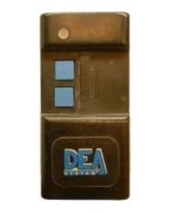 Mando DEA - 306MHZ TX2