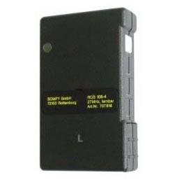 Mando DELTRON - S405-1 27.015 MHZ