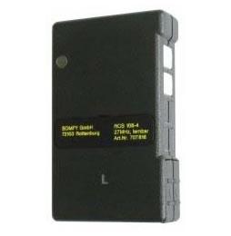 Mando DELTRON - S405-2 40.685 MHZ