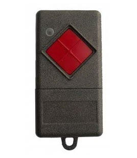 Mando DICKERT - S10-868-A1L00