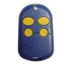 Remote control DUCATI - 433.92 Mhz.