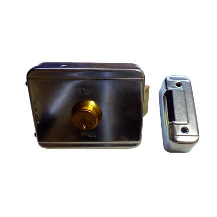 ELECTROCERRADURA V9083-0