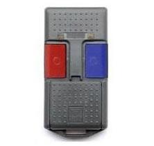 Mando EXTEL - S466 TX2