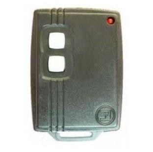 Mando FADINI - MEC-85-2 269 MHZ