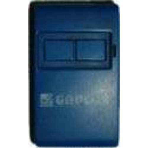 Mando GAPOSA - TXM2-29