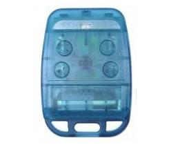 Mando GENIUS - TE4433H BLUE