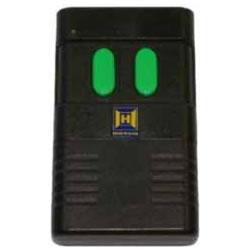 Mando HÖRMANN - DH02 26.975 MHZ
