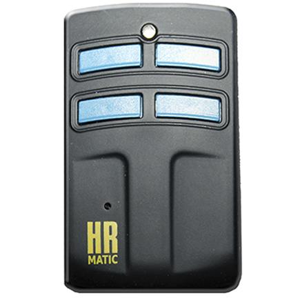 Emisor HR Multi 2-0