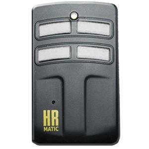 Emisor HR Multi 3-0