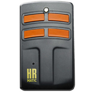 Mando HR MATIC-0