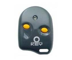 Mando KEY - TXP-42