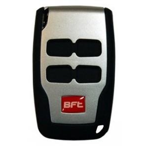 Remote control BFT - KLEIO TX4