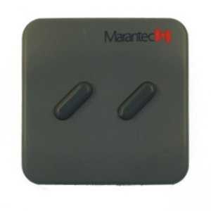 Mando MARANTEC - COMMAND 131 433 MHZ