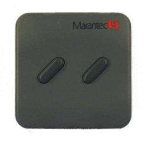 Mando MARANTEC - COMMAND 131 868 MHZ