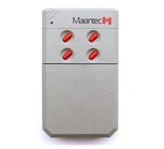 Mando MARANTEC - D104 27.095 MHZ