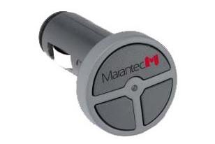 Mando MARANTEC - D323-433