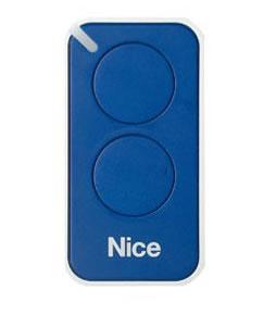 Mando NICE - ERA-INTI2 BLUE