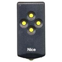 Mando NICE - K4M 30875