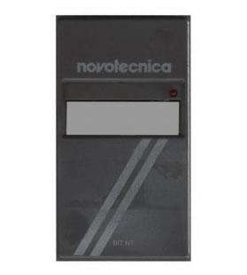 Mando NOVOTECNICA - BIT NT1 306 Mhz