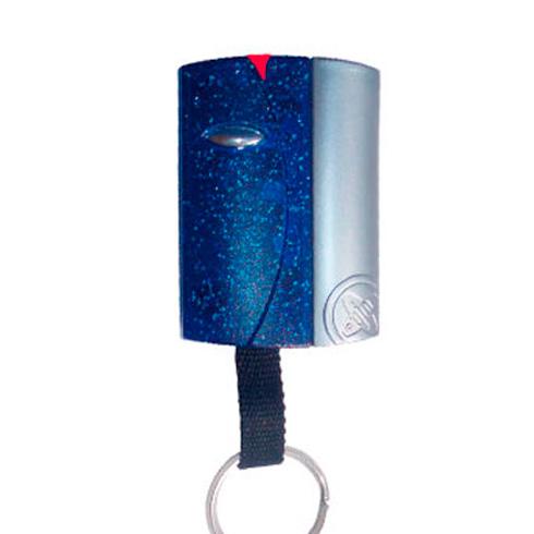 Rastreador gps automovil | detectar gps de celular