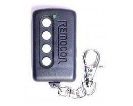 Mando REMOCON - D630 224 MHZ