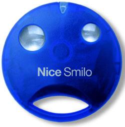 Mando NICE - SMILO SM2
