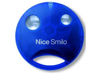 Mando NICE - SMILO SM2 BLUE