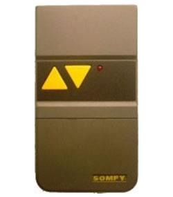 Mando SOMFY - 26995-2