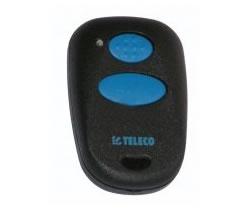 Mando TELECO-0