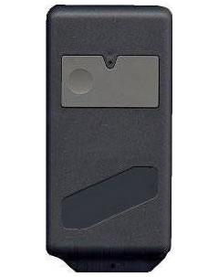Mando TORAG - S206-1
