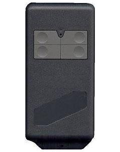 Mando TORAG - S206-4