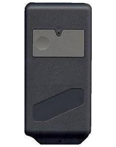 Mando TORAG - S406-1 40.685 MHZ