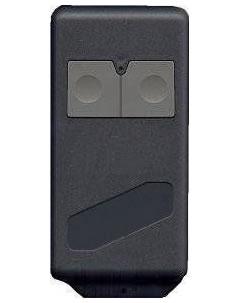 Mando TORAG - S406-2 40.685 MHZ