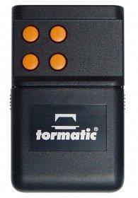 Mando TORMATIC - HS43-4E