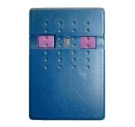 Mando V2 - TPR2 224MHZ